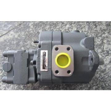 AR22-FR01C-20T Pompe à piston hydraulique / moteur