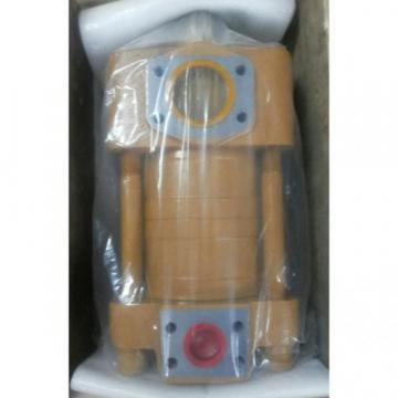 R918C02383 AZPF-22-022LRR20MB Pompe à engrenages hydraulique
