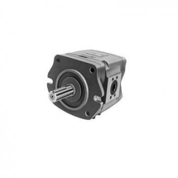 CQT63-80FV-S1376-A Pompe à engrenages hydraulique