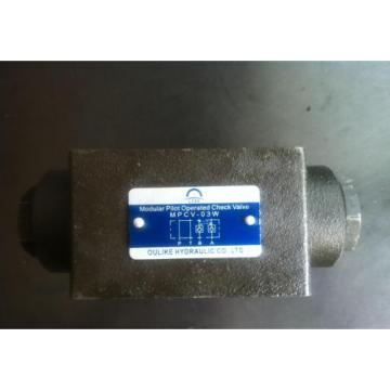 R900560047 Z2S 22 B1-5X/SO60 Valve Hydraulique