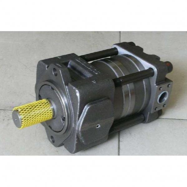 IPH-4B-32-20 Pompe à engrenages hydraulique