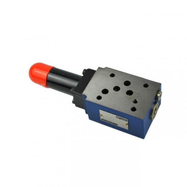R900503335 DA20-1-5X/200-17 Valve Hydraulique