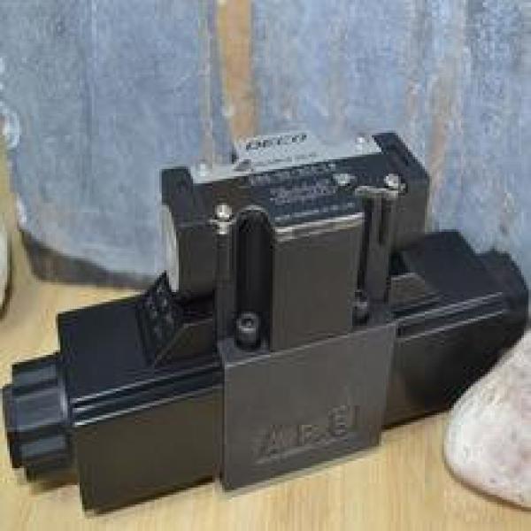 R900442260  SL10 PA2-4X Valve Hydraulique