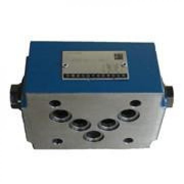 R900517812  Z2FS 10-5-3X/V Valve Hydraulique