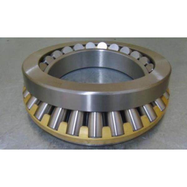 BGSB 358371 SKF Roulements à rouleaux de poussée