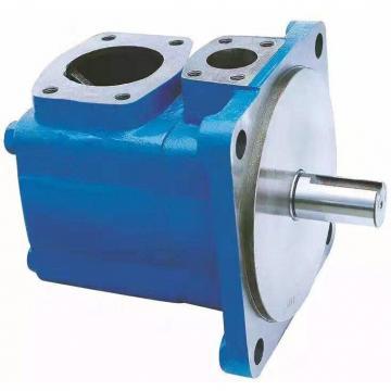 R909611255A7VO80LRH1/61R-PZB01-S Pompe à piston hydraulique / moteur