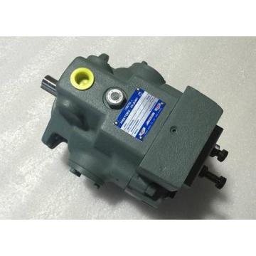 PVD-1B-24P-11AG Pompe à piston hydraulique / moteur