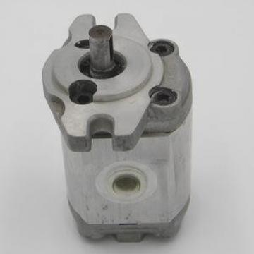 IPH-5B-50-11 Pompe à engrenages hydraulique