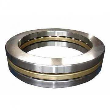 53309 ISO Roulements à billes de poussée