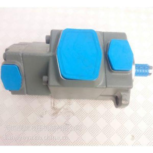 PV2R34-76-136-FREAA Pompe hydraulique à palettes