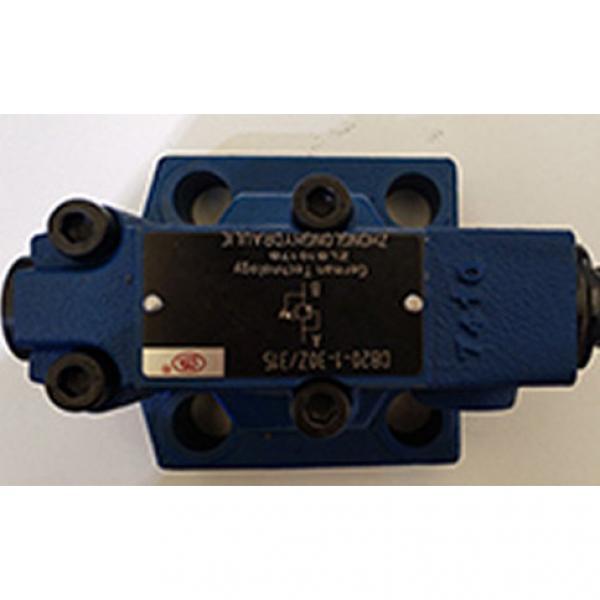 DBDS20K18-2510W1 Valve Hydraulique